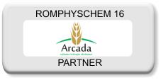 Logo - Arcada