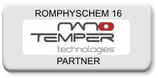 Logo - NanoTemper